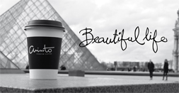 arissto cafe